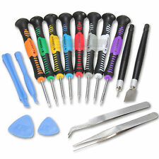 New 16in1 Repair Tool Kit for iPhone iPad iPod PSP HTC Blackberry Mobile Phones
