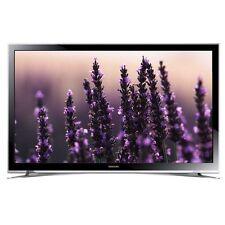 """Smart TV Samsung UE22H5600 22"""" Full HD LED Schwarz"""