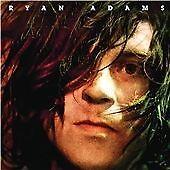 Ryan Adams - Ryan Adams (2014)  CD  NEW/SEALED  SPEEDYPOST