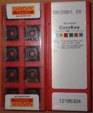 Sandvik R290-12T308M-PL 4230 - 1 Factory pack (10pcs)