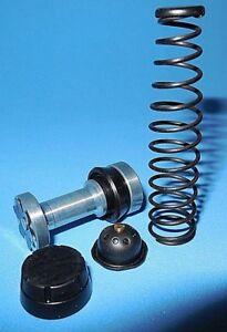rear Brake Master Cylinder kit GS550 GS650 GS750 GS850 GS1000 GS1100 GS1150