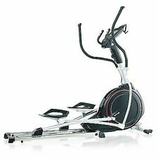 a4e153c8d69 KETTLER Cross Trainers & Ellipticals for sale | eBay