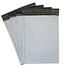 Pick Quantity 1 1000 4 95x145 Poly Bubble Mailers Self Seal Padded Envelopes