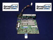 726736-B21 749796-001 *NEW* HP SMART ARRAY P440AR/2G CONTROLLER
