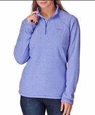 The North Face Polyester Plain Hoodies & Sweats for Women