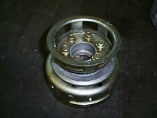 2002 polaris xc 800 edge chassis magneto flywheel recoil cup
