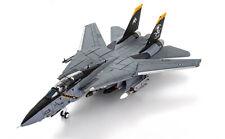 Century Wings CW001637 Grumman F-14B Tomcat, VF-103 Jolly Rogers AA103