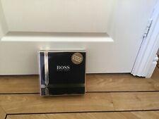 Hugo Boss Nuit Perfume Gift Set