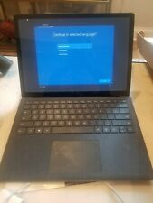 Surface book 2 i5 16gb ram