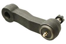 Steering Idler Arm Front Mevotech GK6535
