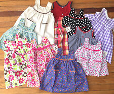3T Toddler / 36 Month Size of 3 Pieces Dresses Gift Lot NWT