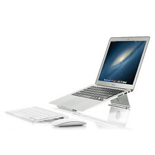 COOLCOLD U1 Aluminum Laptop Stand Cooling Bracket for MacBook Pro 13-inch (2016)
