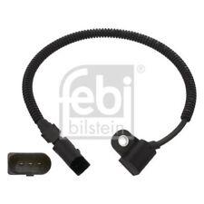 Sensor Nockenwellenposition FEBI BILSTEIN 37607  FEBI BILSTEIN 37607