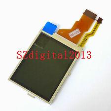 NEW LCD Display Screen For Sony DSC-W30 DSC-W35 DSC-W40 Digital Camera