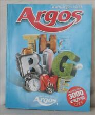 More details for argos catalogue - spring/summer 2006