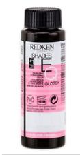 Redken Shades EQ Gloss 60ml Range