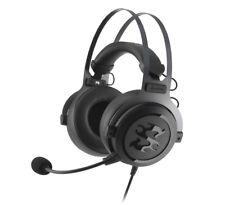 Sharkoon Skiller Sgh3 Headset (schwarz)