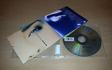 Single CD Boy George-The crying game 1992 3 Tracks