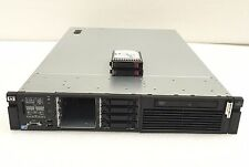 HP ProLiant DL380 G7 1 X  X5650 2.67ghz Six core  12GB, NO HDD, P410i, iLO3, 1PS