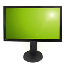 Eizo FlexScan T2381W-BK 23 Zoll 16:9 IPS LCD LED TOUCHSCREEN Full-HD 1920 x 1080