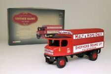 Corgi 80003; Sentinel Steam Tilt Wagon, Shepherd Neame Ltd; Excellent Boxed
