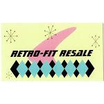 Retro-Fit Resale Lexington
