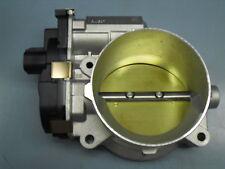03-09 Hummer Chevrolet GMC Throttle Body 5.3L 4.8L 12679524 Avalanche Silverado