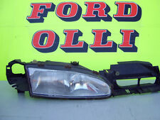Ford Mondeo I Scheinwerfer Baujahr 1993 - 1996 guter Zustand rechts in 76646