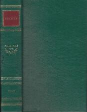 UTET EUCKEN RUDOLF LA VISIONE DELLA VITA NEI GRANDI PENSATORI NOBEL 1908