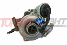 Turbolader Fiat Fiorino  1,3 Liter JTD 75 PS 55 KW  73501343 71784113
