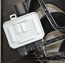 RADIATOR FAN CONTROL MODULE VOLVO S60 V60 2010- 940004107 940004101 940007601