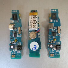 Lot of 3 Left Side (Charging Side) Circuit Board for LG HBS-900