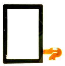 Nueva Tablet Asus Transformer Pad TF701 TF701T 5235N FPC1 Pantalla Táctil Digitalizador