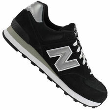 Chaussures noirs New Balance pour homme, pointure 44