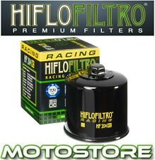HIFLO RACING OIL FILTER FITS HONDA VFR1200 F DCT V4 2013
