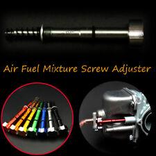 TE124 /TE450 TE250 TE510 TE310 CNT Intank EFI Fuel Pump Husqvarna TC449