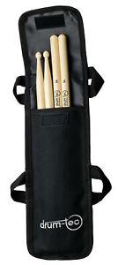 "drum-tec Stick Holder ""small bag"""