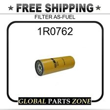 1R0762 - NEW AFTERMARKET FILTER AS-FUEL  for Caterpillar (CAT)