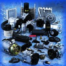 HVAC Blower Motor Relay-Convertible Omega Environmental MT0532