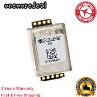 S8 0053 Original IR CO2 Sensor For SenseAir Carbon Dioxide Sensor Low Power #ome