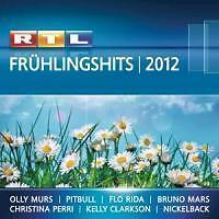 RTL Frühlingshits 2012 von Various Artists (2012)