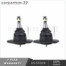Brand New Suspension Set Of 2 Kit Ball Joints Fit For 1984 GMC G2500 K6136