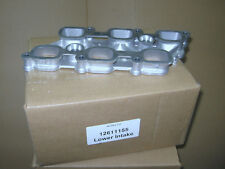 Engine Intake Manifold Lower ACDelco GM Original Equipment 12611155
