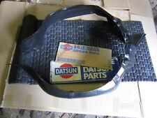 Datsun  79-83  280zx   NOS Left & Right Fender Liners 63880/1- P7100