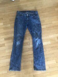 Bogner Jeans Fire&Ice 30/32