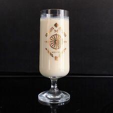 Moksa Brewing Crispy Bois Lager Pilsner Gold Glass Other Half Monkish Treehouse