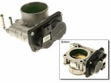 For 2009-2012 Infiniti FX35 Throttle Body Left Hitachi 49236CZ 2010 2011