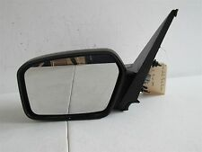 2006-2007-2008-2009-2010-2011-2012 FORD FUSION LEFT MIRROR