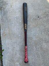 Marrucci Cutch 22 Maple Wood Bat 31 -3