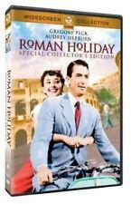Drama DVD: 1 (US, Canada...) Additional Scenes NR DVD & Blu-ray Movies